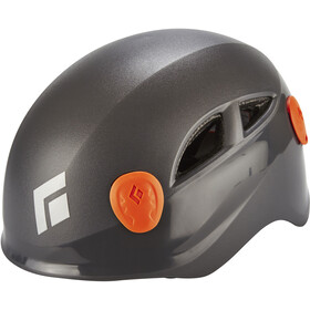 Black Diamond Half Dome Casque, limestone